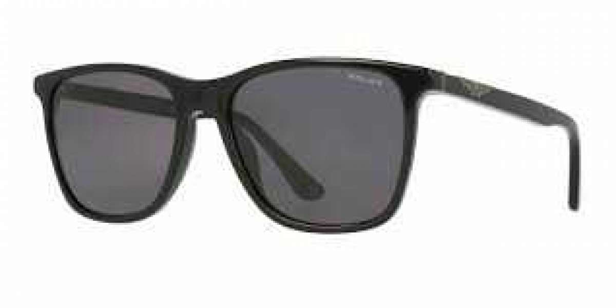 high-quality fashion sunglasses