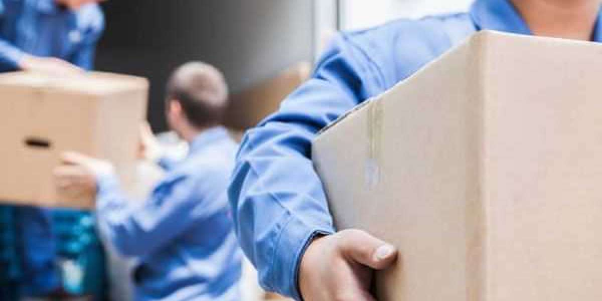 Cheap movers and packers In UAE