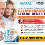 Viaxalenhanceofficial